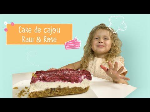 cake-aux-framboises-vegan,-parfait-pour-les-vacances-de-noël,-recette-facile-et-rapide