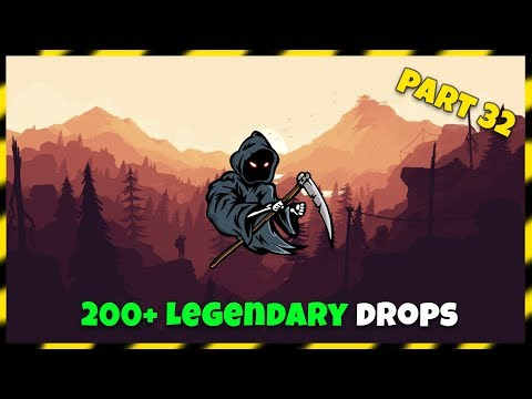LEGENDARY TOP 220+ MOST LEGENDARY BEAT DROPS | Drop Mix #32 by Trap Madness [20.000 Subs Special]