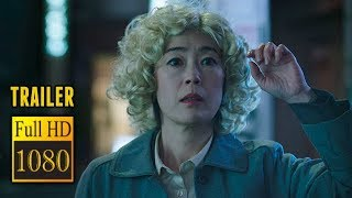🎥 OH LUCY! (2017)   Full Movie Trailer in Full HD   1080p thumbnail