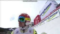 Anssi Koivuranta - Innsbruck 2014 (Wygrana)