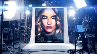 Mila d'Opiz - New product innovation