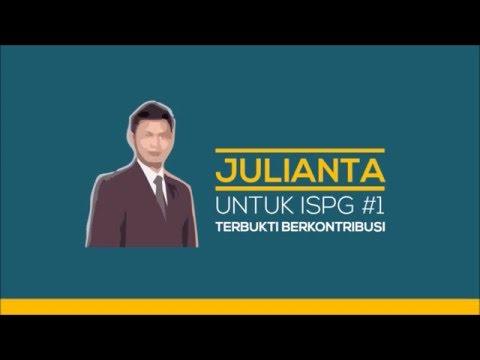 Julianta