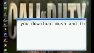 Video de how to burn dreamcast games | MusicaPlay
