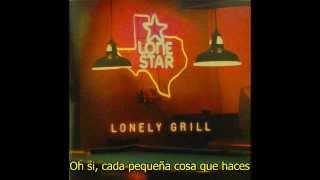 Lonestar - Amazed (Subtitulos en Español)