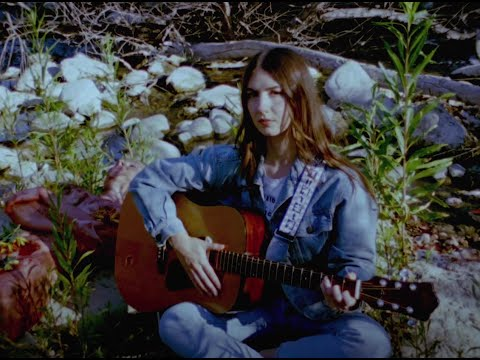 WEYES BLOOD — WILD TIME