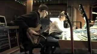Head Automatica In The Studio - The Low End Theory YouTube Videos