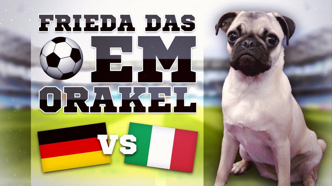fußball ergebnisse deutschland