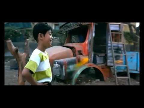 Watch chintoo 2 (marathi) full movie online | zee5 | (drama, kids.