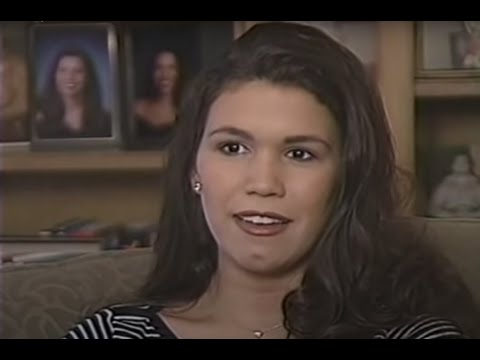 Icons of Wrestling  - The Iron Sheik