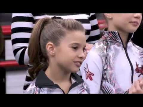 Dance Moms - Pyramid Season 4 Episode 16 - YouTube
