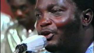 Falaswa Franco Franco le T.P. O.K. Jazz T l Zaire 1975.mp3