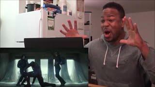 captain america civil war trailer world premiere reaction