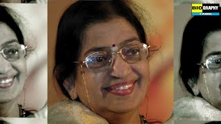 Singer P.Susheela Birthday | P.Susheela Age | Birthday Date | Birth Place | wiki | Biography Tamil