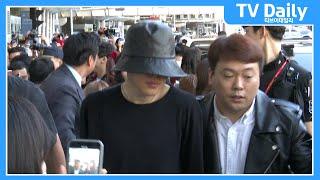 방탄소년단(BTS) '지민이 생일은 오늘, 항상 응원해'