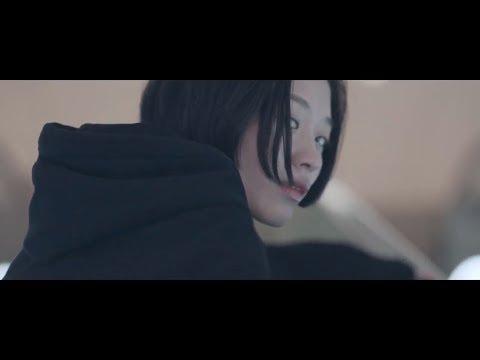 【MV】「サイレン」Split end