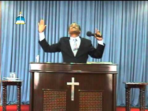 Wongelnet Ethiopian Protestant songs | Welcome to our network