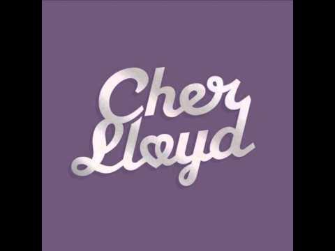 Cher Lloyd  Stay MP3