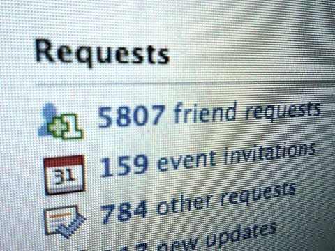 How to Send a Relationship Request on Facebook from YouTube · Duration:  1 minutes 31 seconds
