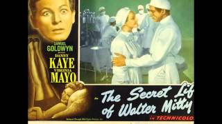 Danny Kaye Full Movies & more - by missy cat