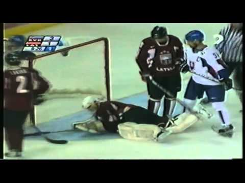 Slovenský olympijský sen - Turín 2006
