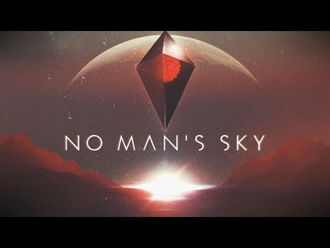 No Man's Sky Live - PS4 - Interactive LIVE Stream