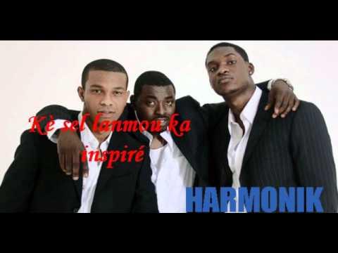 Harmonik- Jere&39;m