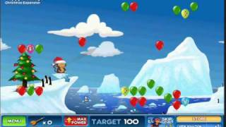 bloons 2 christmas pack wt pt 1.