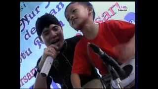 Gambar cover dhimas tejo feat pengendang cilik jossss....