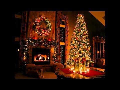 We Wish You a Merry Christmas - Jazz Christmas Song