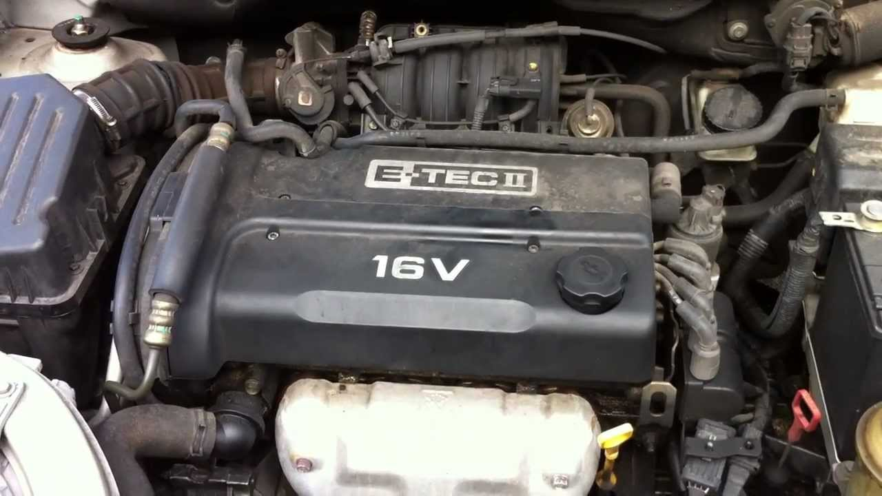 aveo no start youtube on Chevy Volt Diagram 2007 Chevy Aveo Parts Diagram for aveo no start