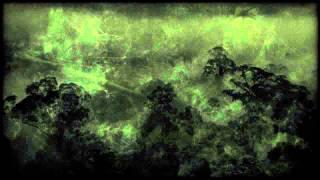 Labirinto/thisquietarmy teaser-video • split (2013)