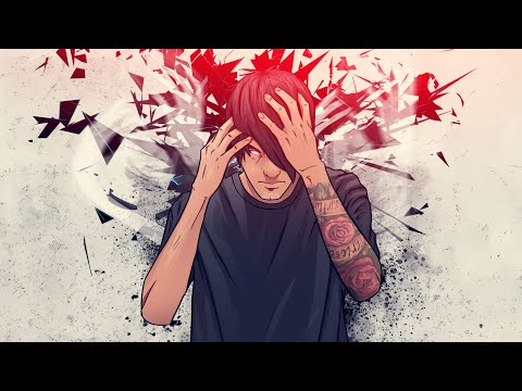 INF1N1TE   In My Head