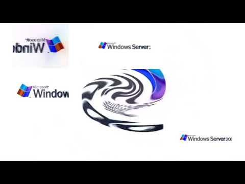 Windows Server 2003 Startup Has Sparta Aria Remix V4 In G Major (1,000 Subscribers Special)