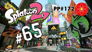 ParticlePlay #172 - Splatoon 2 #65:  E3 SPECULATION ABOUND!