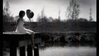 YouTube - Tu badal gaya sajna - Shazia manzoor.flv