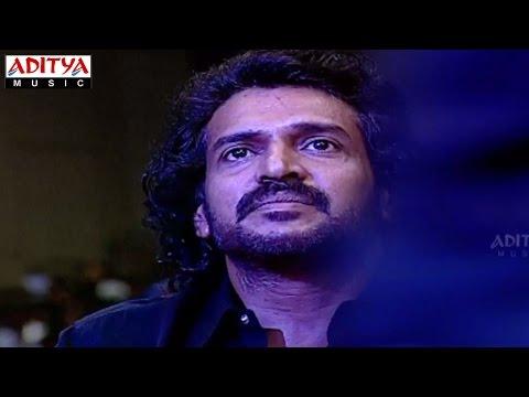 S/O Satyamurthy Audio Launch : Hero Upendra Special AV India Vision 2030