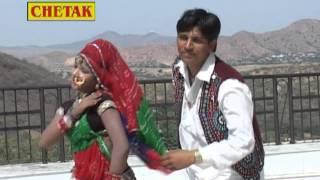Download lagu Jheena Ghoonghat Wali Chhori Aage Aage Rani Rangili, Mangal Singh Pushkar Brahma Ji Bhajan Rajasthan