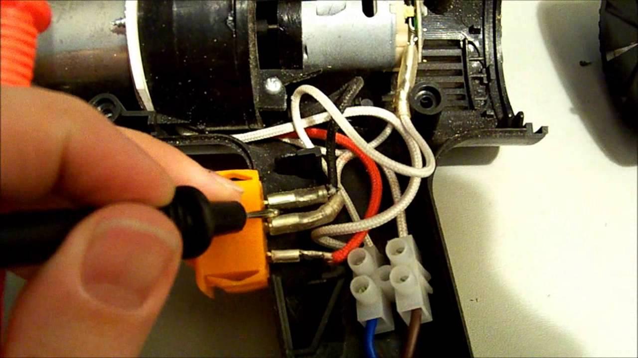 split coil wiring diagram toggle switch [ 1280 x 720 Pixel ]