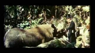 Mr Doctor Dolittle Film Preview(1967)
