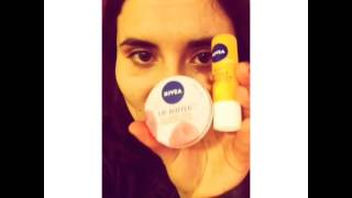 #Cuidados: Lip butter- Nivea Thumbnail