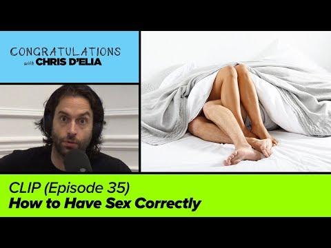 mega tits porn watch