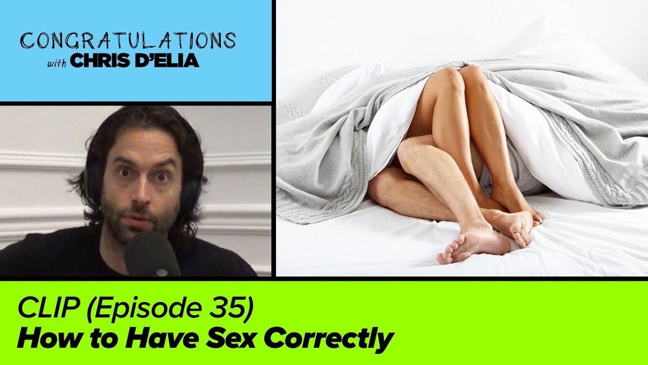 porno video jordana brewster