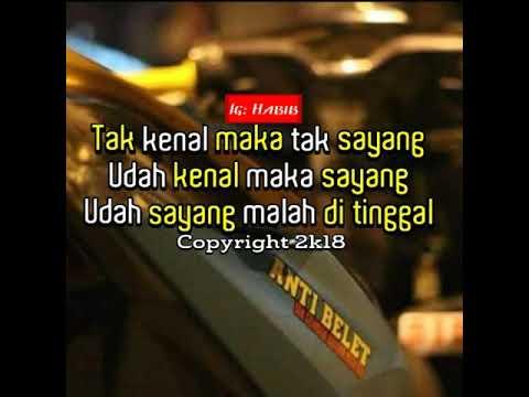 Video Quotes Untuk Story Wadj Malam Tahun Baru Mantan Minta