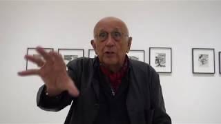 Intervista a Franco Fontana