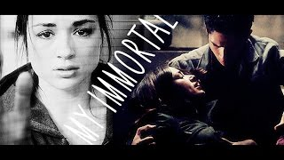 scott + allison | time cannot erase. [#5]