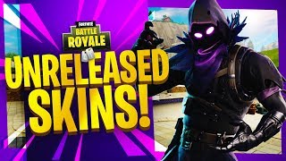 NEW FORTNITE SKINS FREE GFX THUMBNAIL TEMPLATE 2018! - (New Fortnite Update GFX Pack PSD!)