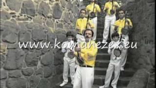 Koma Hezex Gula Merdine (Mehmet Hezexi) Roj Tv MMC Kurdistan