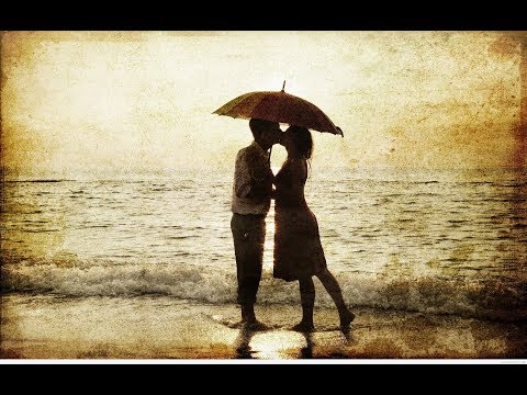 Tenderly!  (101 Strings) (Lyrics) (1946) Romantic & Beautiful 4K Music Video!