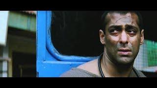 Salman Khan - top 5 emotional songs