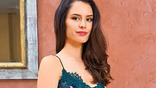 Диана Пожарская: вся правда про актрису